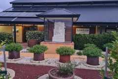 Samadhi-Buddhist-Meditation-Centre-01