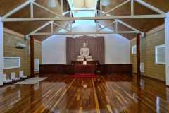 Samadhi-Buddhist-Meditation-Centre-2
