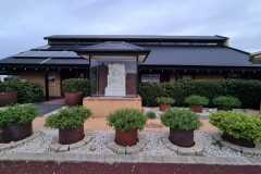 Samadhi-Buddhist-Meditation-Centre-5